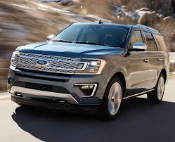 2018 Ford Expedition Deals & Specials In MA | Ford Expedition Lease ... 2018 Ford Expedition Deals Specials In Ma Lease 2017 Ram 1500 Vs F150 Skokie Il Sherman Dodge New North Hills San Fernando Valley Near Los Angeles Syracuse Romano F350 Prices Antioch Special Laconia Nh F250 Orange County Ca Leasebusters Canadas 1 Takeover Pioneers 2015 Offers Finance Columbus Oh Truck Month At Smail Only 199mo Youtube Preowned Rebates Incentives Boston