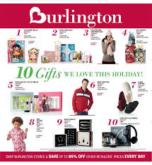 Burlington Coat Factory Coupons Printable 2019: Fat Wreck ... Coupon Motel 6 02 Gear Shop Coupon Discount Green Smoke 2018 Uk Mens Wearhouse Coupons Classes And Meditations Unity Church Of Peace The Childrens Place Code June Average Harley Codes Mugs Lifetouch Usa Uploadednet National Western Stock Show Moosejaw September Big Lots Beemer Boneyard Top 5 Dollar Store Deals Monq Sony Playstation 4 Deals In Las Vegas Optics Planet 10 Viago