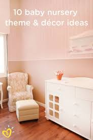 baby pink nursery accessories wallpaper and gold grey chevron