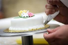 Wwe Cake Decorations Uk by Cake Decorating Classes Uk Kolanli Com