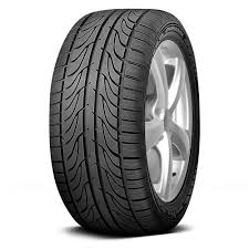 HANKOOK® VENTUS V4 ES H105 Tires Hankook Tires Performance Tire Review Tonys Kinergy Pt H737 Touring Allseason Passenger Truck Hankook Ah11 Dynapro Atm Consumer Reports Optimo H725 95r175 8126l 14ply Hp2 Ra33 Roadhandler Ht Light P26570r17 All Season Firestone And Rubber Company Car Truck Png Technology 31580r225 Buy Koreawhosale