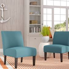 Chair Set Accent Chairs You'll Love In 2019 | Wayfair Modern Bedroom Accent Fniture Allmodern Best Blue Bedrooms Room Ideas Sets Blu Dot 114 Cozy Reading Interior Gorgeous The Decorating Advice From People With Cool Apartments Chairs Shop Online At Overstock Bumgardner Upholstered Ding Chair 20 Tricks For Your Farmhouse Birch Lane Rustic Small Youll Love In 2019 Wayfair