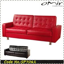 Decoro White Leather Sofa by 2016 New Arrival Omir Furniture Decoro Leather Sofa Recliner Metal