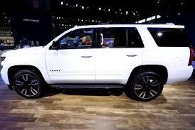 100 Chevy Gmc Trucks GMC Recall 2019 General Motors Recalls Pickup SUVs
