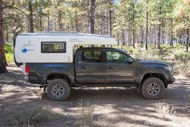 Feature: EarthCruiser GZL Truck Camper | RECOIL OFFGRID Jack Photographer Four Wheel Campers Low Profile Light Weight Inside Goose Gears Custom Tacoma Camper Outside Online Leentu Converts Toyota Into A Comfy Place To Camp Dfw Corral Half Shell Casual Turtle Pop Up 2019 20 Top Car Models Feature Earthcruiser Gzl Truck Recoil Offgrid 2014 Tundra Crewmax Trd With Fwc Raven Package Life On The Road In My House Karsten Delap Announces Popup Adventure