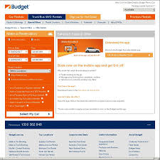 $10 Off Budget Car Rental When Booked Using Mobile App - OzBargain 54 Fresh Budget Pickup Truck Rental Coupons Diesel Dig Moving Companies Comparison Car Rental Coupon Codes Uk Kroger Coupons Dallas Tx Ryder Moving Truck Memory Lanes Free Weekend Day Code 2018 Checkers November Car Deals Canada Ink48 Hotel 25 Off Discount Code Budgettruckcom Penske 63 Via Pico Plz San Clemente Ca 92672 Ypcom Aarp Discounts Claritin Coupon Codes Best Resource Avis Group Inc Car Stock Shares Take A Tumble On Poor