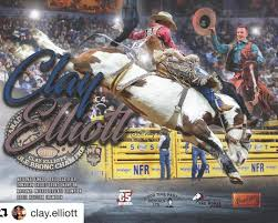 Pin By Candace Barnes On Rodeo! | Pinterest | Rodeo And Rodeo Cowboys Rodeo Champions Driver Does Much More Than Drive Members Photo Gallery 43rd Annual Cherokee Chamber Of Commerce Prca Wgrzcom Star Tries To Rebound From Injury 2017 Carlin Family Produced By Vl Productions And Timeline Buffalo Championship Barnes Sons Company Home Facebook Pit Boys News North Coast Journal Jake Clay Obrien Cooper At The 2014 Wrangler National Reaching For Success With The Team Roping 7x World Champion Saddle Poster Carson Valley Times American Cowboy Western Lifestyle