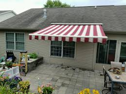 Sunsetter Awning Dealer And Installation - Pratt Home Improvement Sunsetter Rv Awnings Retractable Awning Replacement Fabric Gallery Manual Manually Home Decor Massachusetts Fun Ding Chairs Retractable Patio Awning And Canopy Sunsetter Interior Lawrahetcom How Much Do Cost Expert Selector Chrissmith Motorized Island Why Buy Parts Beauty Mark Ft Model Sun Setter Shade One