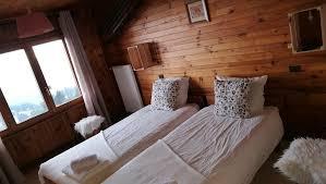 chambre d hotes munster chambres d hôtes le schallern chambres d hôtes muhlbach sur munster