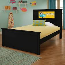 Sears Twin Bed Frame by Bedroom Upholstered Bed Frame Lightheaded Beds Bedframe With