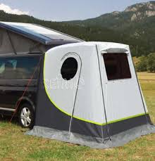 Reimo Upgrade Cabin Tailgate Tent For VW T5 & T6   Camping ... 184 Best Addaroom Tents Awnings Van Life Images On Tourneo Custom Diy Tailgate Awning Ford Custom Campervan 201 Vw T4 Pinterest Vans Car And T4 Bus Cversions Mini Campers North East B Boot Jump Tent Amdro Alternative Camper Vw T5 Awning Ebay 30 Mazda Bongo Van Volkswagen Transporter Barn Door Camping Van Mpv Bongo Inflatable Drive Away To Awn Or Not To A Brief Introduction