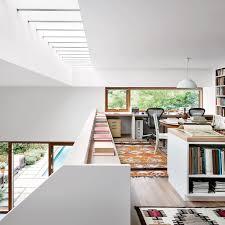 100 Mezzanine Design 7 Ways To Create An Artful Floor Architectural