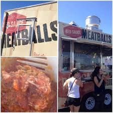 Meat Balls From Red Sauce Meatballs From Food Truck #BattleDish At ... Meal Boxes Etc San Francisco Food Trucks Roaming Hunger The Boneyard Truck El Camaron De Sinaloa 751 E Poplar Ave Mateo Smevcenters Most Teresting Flickr Photos Picssr Were Hiring Restaurants Indian Restaurant Bar Hula 408 Jose Paddy Wagon Sliders Capelos Barbecue Avenue Youtube Bay Areas 20 Best Food Trucks Truck Area And Farmers Market Dinner Inspiration Random Thoughts Revolving Join Us For Cksummer16 Confetti Kitchen