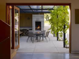 Santa Ynez House By Fernau + Hartman Architects | KARMATRENDZ 355 Eleventh Street Wins Merit Award Programs Aia San Francisco Announces Winners Of 2017 Education Facility Design Awards Sarah Lawrence College Bendheim Channel Glass Project Wood Siding 47 Ideas For Commercial And Residential Exteriors The Hillel House Brick Cladded Jewish Community Center 1532 By Fougeron Architecture Gallery Kbp West Offices Jsen Architectsjsen Macy Lyce Franais De New York Walden Studios Architects Exllence American Institute