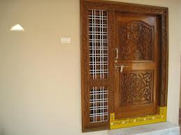 Glamorous Home Front Door Designs Gallery - Best Idea Home Design ... Main Door Designs Interesting New Home Latest Wooden Design Of Garage Service Lowes Doors Direct House Front Choice Image Ideas Exterior Buying Guide For Your Dream Window And Upvc Alinum 13 Nice Pictures Kerala Blessed Single Rift Decators Idolza Wood Decor Ipirations Phomenal Is