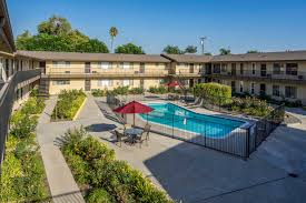 One Bedroom Apartments In Chico Ca by Usa Properties Fund Heritage Park At Monrovia