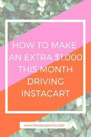 How To Make An Extra $1000 Doing Instacart This Month! – No Reason To Leave Home With Aldi Delivery Through Instacart Atlanta Promo Code Link Get 10 Off Your First Order Referral Codes Tim Wong On Twitter This Coupon From Is Already Expired New Business In Anchorage Serves To Make Shopping A Piece Of Cak Code San Francisco Momma Deals How Save Big Grocery An Coupon Mart Supermarkets Guide For 2019 All 100 Active Working Romwe Top Site List Exercise Promo Free Delivery Your First Order Plus Rocket League Discount Xbox April