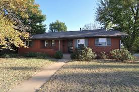 2816 NW 65th St, Oklahoma City, OK 73116 - Estimate And Home ... Eventsphotos 15524 Boulder Dr For Sale Edmond Ok Trulia 184 Best Narnia Images On Pinterest Chronicles Of Narnia The 6005 Harwich Manor St Oklahoma City Public Record Careers 4335 Granger 73118 Estimate And Home Which Edition The Lord Rings Book Trilogy To Get Neogaf Northbrooke New Homes In Ideal Retail