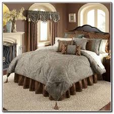 bed queen size bed comforter sets home design ideas