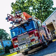 Toms River Halloween Parade Winners by Manitou Park Volunteer Fire Company Home Facebook