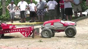 100 Rock Crawler Rc Trucks Scale Crawling Comp Trail Jam 30 RC Excitement YouTube