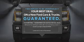 Hero-img - Cold Lake Ford Best Offers On New Buick And Gmc Vehicles Lowest Prices 10 Used Diesel Trucks Cars Photo Image Gallery Car Deals In Canada July 2017 Leasecosts Lease On Pickup Luxury 2018 Ford F 150 Raptor Falveys Motors Inc Chrysler Dodge Jeep Ram Dealership Finance Deals Pickup Trucks Bonkers Coupons Quincy Il Newcar For Memorial Day Consumer Reports Deal Auto Sales Cars Fort Wayne In Dealer Western Star Is Portland Oregon Usa Based Truck Manufacturing Of 20 Chevy And Lemonaid 072018 Dundurn Press Heiser Chevrolet Of West Allis Cadillac