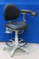 Dental Hygiene Saddle Chair by 11 Dental Hygiene Saddle Chair Ergonomic Chairs For