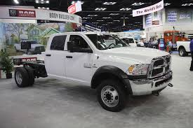 The 2016 NTEA Work Truck Show 2008 Chevy C4500 Ambulances 12000 Obo Each Only 1 Left 2018 Nissan Titan Vs Toyota Tundra Fding The Best Commercial Truck Reno Buick Gmc Serving Carson City And Elko Customers Work Trucks For Farmers Roger Shiflett Ford In Gaffney Sc Dodge Image Kusaboshicom Ram Chassis Cab Kahlo Cdjr Nobsville In The 7 Mods For Your F150 Enthusiasts Short 10 Midsize Pickup Hicsumption Best Ram 2500 Review Gilbert Az Enhardt Cjdr 2019 Release Date Specs Car