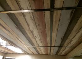 12x12 acoustic ceiling tiles home depot pvc drop ceiling tiles 2x4 menards on back splashes projects