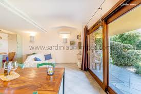 100 Sardinia House Holiday House With Pool In Costa Paradiso Close To Beach Of