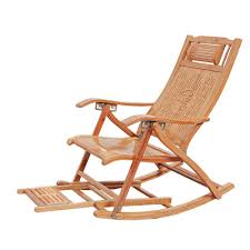 Amazon.com: Axdwfd Reclining Chair, Rocking Chair, Home ... Modern Old Style Rocking Chair Fashioned Home Office Desk Postcard Il Shaeetown Ohio River House With Bedroom Rustic For Baby Nursery Inside Chairs On Image Photo Free Trial Bigstock 1128945 Image Stock Photo Amazoncom Folding Zr Adult Bamboo Daily Devotional The Power Of Porch Sittin In A Marathon Zhwei Recliner Balcony Pictures Download Images On Unsplash Rest Vintage Home Wooden With Clipping Path Stock