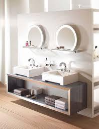 bad accessoires sind die kür im badezimmer my lovely bath