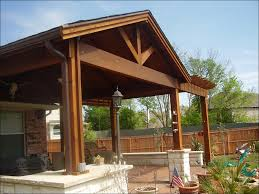 Outdoor : Marvelous Metal Carports For Sale Patio Cover Attached ... Roof Pergola Covers Patio Designs How To Build A 100 Awning Over Deck Outdoor Magnificent Overhead Ideas Wood Cover Awesome Marvelous Metal Carports For Sale Attached Amazing Add On Building Porch Best 25 Shade Ideas On Pinterest Sun Fabric Fancy For Your Exterior Design Comfy Plans And To A Diy Buildaroofoveradeck Decks Roof Decking Cosy Pendant In Decorating Blossom