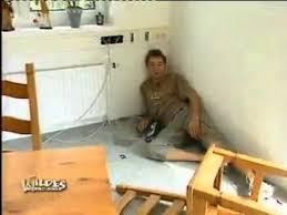 karsten in wildes wohnzimmer