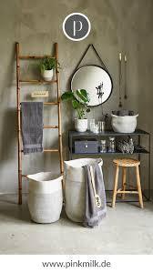 pin auf dein spa badezimmer