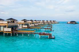 100 Maldives Angsana Velavaru The Maldivian Island Where Staying In A Water