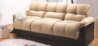 futons bedroom furniture value city furniture