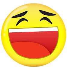 Free Original Emojis Welcome To Dad Shopper