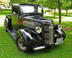 Most Popular Classic Truck Models | Gmc Pickup, Classic Trucks And ...