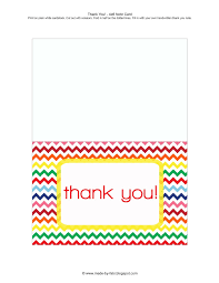 Get Out Of Jail Free Card Template New Printable Thank You Yun56 Co