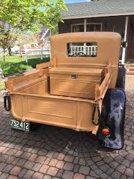 1931 Model A Ford Pickup ( Budd Cab )   Ford, Models And Cars Rebeluserhotrods Duffins Auto Salvage Chevy Truck At Pistons Custom Pickup Truck Car Scale Models Pinterest Salvage 2015 Gmc Sierra Denali K2500 Diesel 4x4 Bidgodrivecom 2005 C4c8500 For Sale Hudson Co 192291 1931 Model A Ford Pickup Budd Cab And Cars 1965 Series 1000 C10 Longbed Cars For Sale Mp15382 1993 Toyota 4wd 30 5mt 82246miles Elmers 2003 2500 Hd Beast 1986 F8000 Single Axle Dumping Flatbed By Arthur 2006 Dodge Ram 1500 Regular Cab Irregular Photo Image Parts Trucks 2011 Pickup Youngs Center Flashback F10039s New Arrivals Of Whole Trucksparts Or