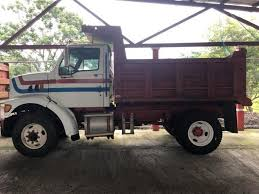 Truck & Bus | Ford Sterling Nicaragua 1997 | Alquilo O Vendo Sterling A9500 For American Truck Simulator Allegheny Ford Sales In Pittsburgh Pa Commercial Trucks Blue Mule Big Pinterest Trucks And White 2013 F150 Used Sale Fdfb00605 New 2018 For Va Fuel Tanks Most Medium Heavy Duty Sterling Tractors Semi N Trailer Magazine 2000 L9500 Dump Truck Item A6759 Sold Mar Filesterling Aline Tractor Trailer Of Conway Freightjpg Hpe750 Supercharged At Mccall Battery Boxes Peterbilt Kenworth Volvo Freightliner Gmc 19976 Stewart Farms Mi