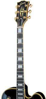 Gibson 2018 ES-275 Custom Sunset Burst Frequency Burst 2018 Promo Code Skip The Line W Free Rose Gold Burst Toothbrush Save 30 With Promo Code Weekly Promotions Coupon Codes And Offers Flora Fauna 25 Off Orbit Black Friday 2019 Coupons Toothbrush Review Life Act A Coupon For Ourworld Coach Factory Online Zone3 Seveless Vision Zone3 Activate Plus Trisuits Man The Sonic Burstambassador Sonic Cnhl 2200mah 6s 222v 40c Rc Battery 3399 Price Ring Ninja Codes Refrigerator Coupons Home Depot Pin By Wendy H On Sonic Toothbrush Promo Code 8zuq5p