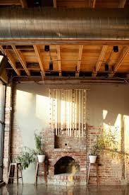 Dresser Mansion Tulsa Ok by 75 Best Location Inspiration Images On Pinterest Oklahoma