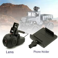 720P HD Adjustable Lens And Phone Holder For Rc Car Military Truck ... Rc4wd Trail Finder 2 Lwb Rtr Wmojave Ii Four Door Body Set Garage 4wd Truck Parts Chevy Off Road Accsories Jeep 44 Chevrolet Introduces 2017 Performance Catalog Offroad Outlaws Cuda Found A Few Youtube Car Truck 4x4 Pickup Offroad Logo Royalty Free Vector Image Team 4 Wheel Greg Adler 2015 Lucas Oil Season Opener Hmmwv Humvee M998 Military Cheap Find Deals On Line 2011 Ram Mopar Runner News And Information Opt7 Led Hid Lighting For Cars Trucks Motorcycles Smittybilt Offroad Gear Caridcom