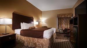 hotel springfield buchen best western plus springfield