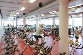 salle musculation 16 salle d entraînement peps de l université laval