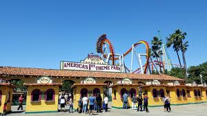 Knotts Berry Farm Halloween Hours by Knott U0027s Berry Farm Update April 17th 2016 California Coaster Kings