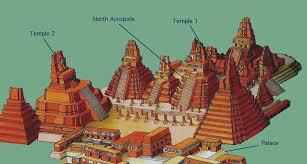 San Bartolo Murals National Geographic by Tikal Buscar Con Google Lugares Pinterest Tikal And Maya