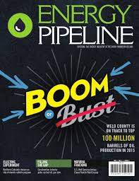 Energy Pipeline // Vol. 3 // Issue 3 By Colorado Mountain News Media ... The Case Of The Missing Negative Externality Housing Market Effects News And Announcements Mountain View Fire Rescue Reflex Spray On Bedliner Process Truck City Service Weld County Martin Marietta Wont Appeal Asphalt Plant Decision Knapheide Landscape Dump Trucks Quincy Il 4h Horse Show Comes Together For Colorado State 2017 Chevrolet Impala Sale In Greeley 1g15s31hu147888 Co Best Image Kusaboshicom Truck City Weld County Garage Adidaseqtventaclub Home Design Of Garage Unique Cars Whiwater